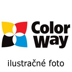 Photo paper CW high glossy 200g/m², 10х15, 20pc.  (PG2000204R)